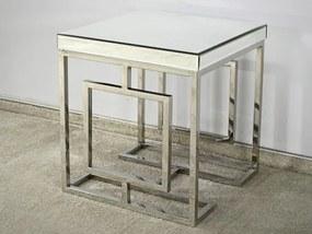 Príručný stolík Patric prirucny-stolik-patric-1132 příruční stolky