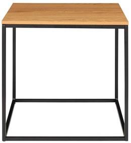 Vita príručný stolík