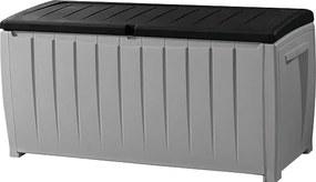 NOVEL box - 340L Keter