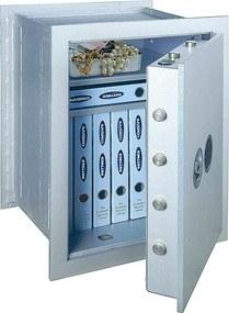Rottner STONE Premium GSE 70 MC PREMIUM - Rottner Trezor do zdi STONE GSE 70 MC PREMIUM