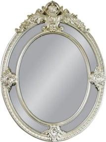 Zrkadlo Lormont S 100x133 cm z-lormont-s-100x133-cm-344 zrcadla