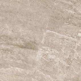 Dlažba Ege Nepal brown 33x33 cm mat DLNPL06
