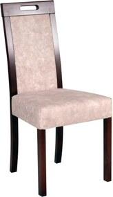 MEBLINE Stolička / Stoličky ROMA 5