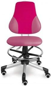 MAYER Detská rastúca stolička 2428 ACTIKID A2 09 ECO VPK