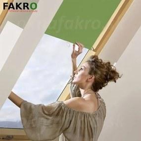 FAKRO ARS štandardná roleta 66x118