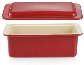TESCOMA Keramická forma toastový chlieb DELÍCIA