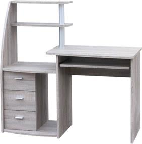 PC stôl WIKING