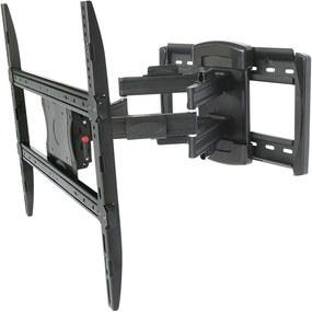 STELL SHO 8055 Profesionálny držiak LCD 42-70 '' 35037144