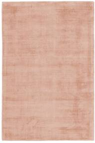 Obsession koberce Ručně tkaný kusový koberec Maori 220 Powerpink - 160x230 cm