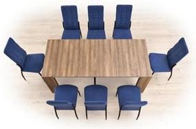 Jedálenský stôl Samson