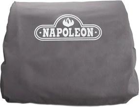 Napoleon - Ochranný povlak pre Bilex 605
