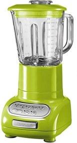 Stolný mixér KitchenAid Artisan 5KSB5553 zelené jablko
