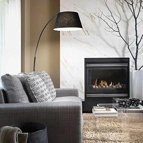 lampa Ideal lux PAGODA 1 x 60W E27
