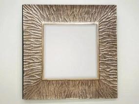 Zrkadlo Ismay square champagne 100 x 100 cm z-ismay-square-champagne-100-x-100-cm-1944 zrcadla
