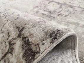 Berfin Dywany Kusový koberec Elite 8510 Beige - 120x180 cm