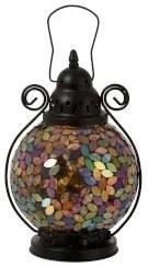 Lucerna Mosaic Ball - Ø18 * 29 cm