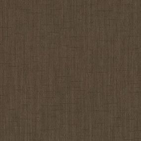 Vliesové tapety, štruktúrovaná hnedá, Dieter Bohlen Spotlight 246050, P+S International, rozmer 10,05 m x 0,53 m