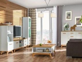 DL Obývacia izba SKAT 2