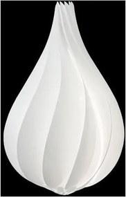 Biele tienidlo VITA Copenhagen Silvia Alva, Ø 20,5 cm