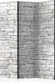 Paraván - White Spell [Room Dividers] 135x172