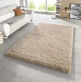 Mint Rugs - Hanse Home koberce Kusový koberec Venice 102570 - 80x150 cm