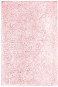 Obsession koberce AKCE: 40x60 cm Ručně tkaný kusový koberec Touch Me 370 Powder - 40x60 cm