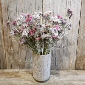 Lúčne kvety 60CM cena za 1ks