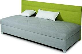 New Design posteľ Vario
