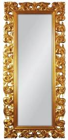 Zrkadlo Massy G 80x190 cm z-massy-g-80x190cm-384 zrcadla
