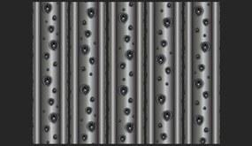 Tapeta Bimago - Onyx eye + lepidlo zadarmo rolka 50x1000 cm
