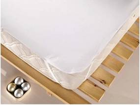 Ochranná podložka na posteľ Protector, 160x200cm