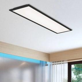 LED panel Piatto CCT diaľkové ovládanie obdĺžnik