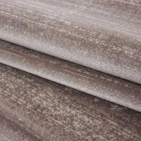 Ayyildiz koberce Kusový koberec Plus 8000 beige - 80x150 cm