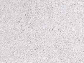 Metrážový koberec Serenity 900 - Rozměr na míru bez obšití cm