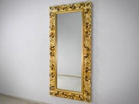 Zrkadlo Chanton G 88x188 cm  z-chanton-g-88x188-cm-847 zrcadla