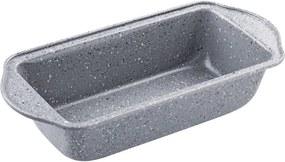 LAMART LT3040 STONE Forma na chlieb 25,8x11,5cm 42001612