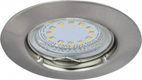RABALUX 1163 Lite LED nevyklopí zápustné svietidlo 3-set