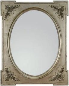 Zrkadlo Cachet S  z-cachet-s-527 zrcadla