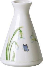 Váza / svietnik, kolekcia Colourful Spring - Villeroy & Boch