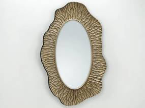 Zrkadlo Ismay champagne 90 x 150 cm z-ismay-champagne-90x150cm-1946 zrcadla
