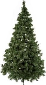 Vianočný stromček GABRIEL 220 cm
