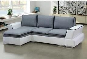 Rozkladacia sedacia súprava Pablo-Komfort-nábytok