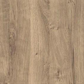 Samolepiaca tapeta 200-3240, rozmer 45 cm x 15 m, dub ribbeck, d-c-fix