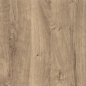 Samolepiaca tapeta 200-8286, rozmer 67,5 cm x 15 m, dub ribbeck, d-c-fix