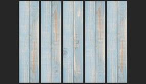Tapeta Bimago - Clear sky + lepidlo zadarmo rolka 50x1000 cm