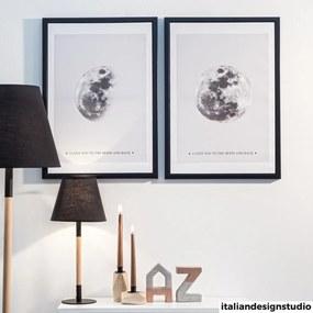 IDS Ika BTIGEATA stolová lampa