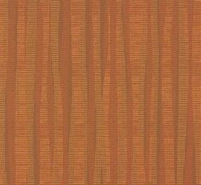 Vliesové tapety, štruktúrovaná oranžová, NENA 57225, MARBURG, rozmer 10,05 m x 0,53 m