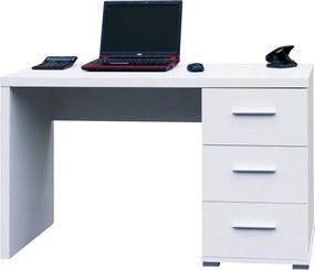 Sconto Písací stôl PEN
