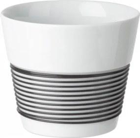 Kahla - Pohár Magic Grip Kahla Cupit šedý 230 ml (K100203)