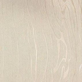 Vliesové tapety, drevo béžové, Colani Visions 53332, Marburg, rozmer 10,05 m x 0,70 m